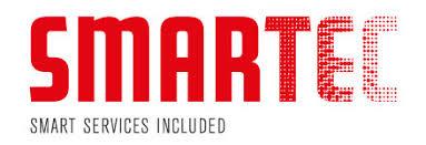 Smartec AG