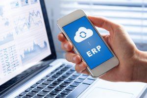 SuccessFlow - ERP-Software